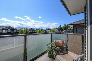 Photo 4: 232 4699 Muir Rd in : CV Courtenay East Condo for sale (Comox Valley)  : MLS®# 881525