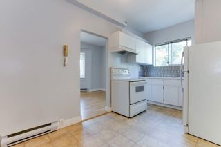 Photo 25: 6106 CHESTER Street in Vancouver: Fraser VE Multifamily for sale (Vancouver East)  : MLS®# R2613965