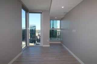Photo 16: 3004 10180 103 Street in Edmonton: Zone 12 Condo for sale : MLS®# E4241751