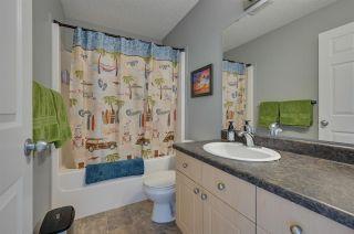 Photo 31: 2313 27 Avenue in Edmonton: Zone 30 House Half Duplex for sale : MLS®# E4245030