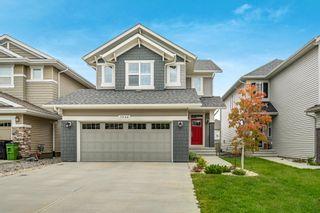 Photo 2: 7944 ERASMUS Crescent in Edmonton: Zone 57 House for sale : MLS®# E4262267