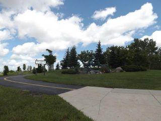 Photo 11: 3941 Grant Avenue in WINNIPEG: Charleswood Condominium for sale (South Winnipeg)  : MLS®# 1310623