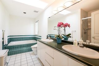 Photo 22: 2621 MARBLE Court in Coquitlam: Westwood Plateau House for sale : MLS®# R2598451