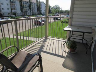 Photo 24: 203 4703 43 Avenue: Stony Plain Condo for sale : MLS®# E4256465