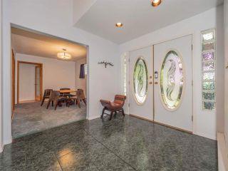 Photo 21: 7883 REDROOFFS ROAD in Halfmoon Bay: Halfmn Bay Secret Cv Redroofs House for sale (Sunshine Coast)  : MLS®# R2585172
