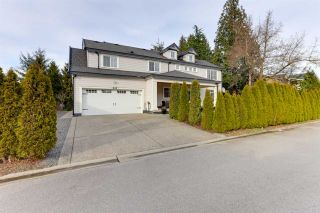 """Photo 37: 17246 4 Avenue in Surrey: Pacific Douglas House for sale in """"Summerfield"""" (South Surrey White Rock)  : MLS®# R2547118"""
