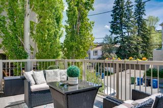 Photo 23: 1612 21 Avenue SW in Calgary: Bankview Detached for sale : MLS®# A1115346
