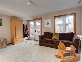 Photo 37: 2011 32 Avenue SW in Calgary: South Calgary Detached for sale : MLS®# A1060898