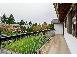 Photo 5: 4932 208A Street in Langley: Langley City House for sale : MLS®# F1436177