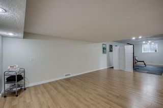 Photo 26: 432 RANCH ESTATES Place NW in Calgary: Ranchlands Detached for sale : MLS®# C4300339