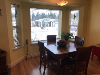 Photo 14: 43 STRATHCONA Way in CAMPBELL RIVER: CR Willow Point House for sale (Campbell River)  : MLS®# 750809