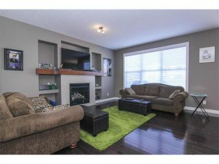 Photo 6: 659 COPPERPOND Circle SE in Calgary: Copperfield House for sale : MLS®# C4001282