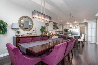 Photo 11: 623 HOWATT Drive in Edmonton: Zone 55 House for sale : MLS®# E4236528