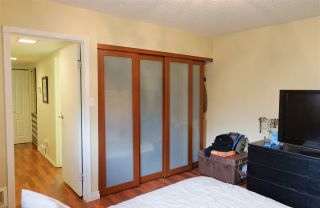 Photo 22: 527 WILLOW Court in Edmonton: Zone 20 Townhouse for sale : MLS®# E4241769