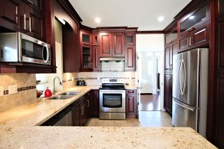 "Photo 13: 6212 NEVILLE Street in Burnaby: South Slope 1/2 Duplex for sale in ""South Slope"" (Burnaby South)  : MLS®# R2570951"