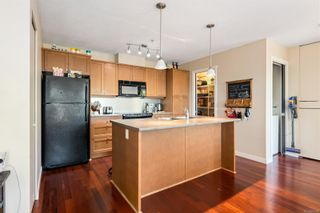 Photo 22: 202 555 Franklyn St in : Na Old City Condo for sale (Nanaimo)  : MLS®# 882105