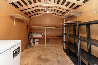 Photo 15: 122 2500 Florence Lake Rd in Langford: La Florence Lake Manufactured Home for sale : MLS®# 882957