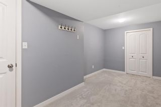Photo 22: 780 Ranchview Circle NW in Calgary: Ranchlands Semi Detached for sale : MLS®# A1113497