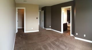 Photo 12: McLaughlin in Spruce Grove: Edmonton House Half Duplex for sale : MLS®# E3419945