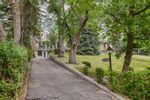 Main Photo: 1428 premier Way in Calgary: Upper Mount Royal Detached for sale : MLS®# A1069749
