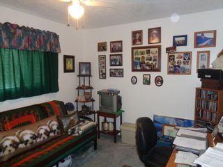 Photo 12: 939 MONCTON AVENUE in KAMLOOPS: NORTH KAMLOOPS House for sale : MLS®# 145482