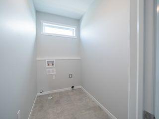 Photo 39: 19621 26A Avenue in Edmonton: Zone 57 House for sale : MLS®# E4247504