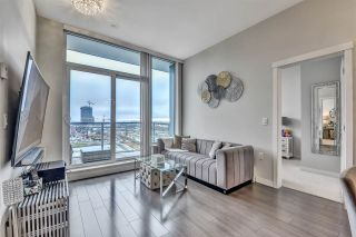Photo 11: 1210 3281 E KENT AVENUE NORTH in Vancouver: South Marine Condo for sale (Vancouver East)  : MLS®# R2528372