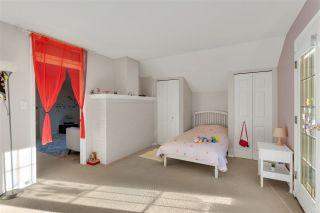 Photo 26: 13095 14A Avenue in Surrey: Crescent Bch Ocean Pk. House for sale (South Surrey White Rock)  : MLS®# R2531303