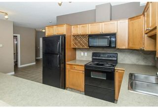 Photo 9: 204 15204 Bannister Road SE in Calgary: Midnapore Apartment for sale : MLS®# A1128952