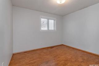 Photo 29: 47 Kindrachuk Crescent in Saskatoon: Silverwood Heights Residential for sale : MLS®# SK846620