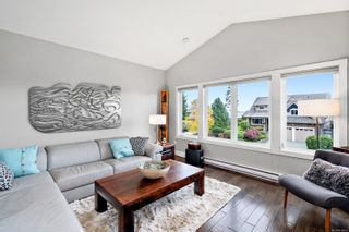 Photo 23: 3530 Promenade Cres in : Co Latoria House for sale (Colwood)  : MLS®# 858692