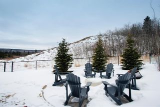 Photo 46: 249 Discovery Drive SW in Calgary: Discovery Ridge Detached for sale : MLS®# A1073500