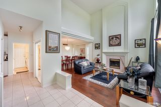 Photo 6: 857 RIVERSIDE DRIVE in Port Coquitlam: Riverwood House for sale : MLS®# R2599122