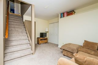 """Photo 13: 2105 CARMEN Place in Port Coquitlam: Mary Hill House for sale in """"MARY HILL"""" : MLS®# R2046927"""