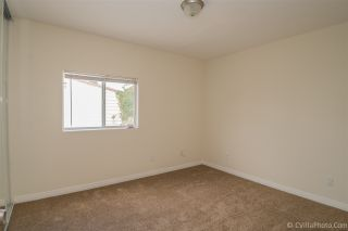 Photo 9: ENCANTO House for sale : 3 bedrooms : 873 Jacumba in San Diego