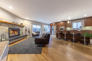 Photo 16: 763 E 10TH Street in North Vancouver: Boulevard House for sale : MLS®# R2541914