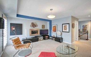 Photo 10: 183 Boardwalk Dr in Toronto: The Beaches Freehold for sale (Toronto E02)  : MLS®# E4710878