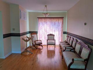 Photo 8: 652 LORNE Street in New Glasgow: 106-New Glasgow, Stellarton Residential for sale (Northern Region)  : MLS®# 202012743