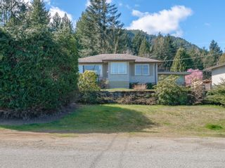 Main Photo: 406 Walker Ave in : Du Ladysmith House for sale (Duncan)  : MLS®# 872607