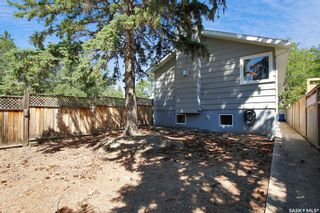 Photo 29: 2633 22nd Avenue in Regina: Lakeview RG Residential for sale : MLS®# SK859597