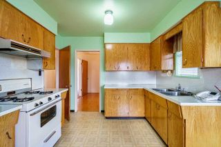 Photo 6: 319 E 50TH Avenue in Vancouver: South Vancouver House for sale (Vancouver East)  : MLS®# R2575272