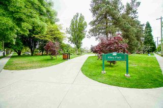 Photo 38: 59 W 38TH Avenue in Vancouver: Cambie House for sale (Vancouver West)  : MLS®# R2525568