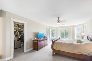 Photo 21: 11 Stage Coach Pointe in Rural Rocky View County: Rural Rocky View MD Detached for sale : MLS®# A1059168