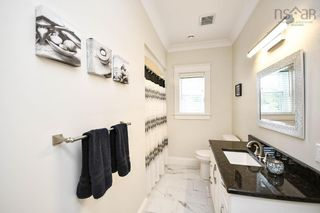 Photo 23: 38 Olive Avenue in Bedford: 20-Bedford Residential for sale (Halifax-Dartmouth)  : MLS®# 202125390