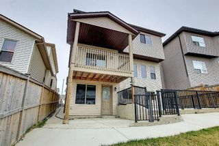 Photo 45: 562 PANATELLA Boulevard NW in Calgary: Panorama Hills Detached for sale : MLS®# A1105127
