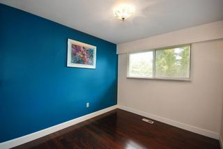 Photo 11: 3952 Hamilton Street in Port Coquitlam: Lincoln Park PQ House for sale : MLS®# R2007904