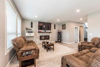 "Photo 7: 10151 PARKWOOD Drive in Rosedale: Rosedale Popkum House for sale in ""WOODLAND HEIGHTS"" : MLS®# R2621507"