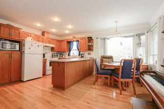 """Photo 13: 14386 19 Avenue in Surrey: Sunnyside Park Surrey House for sale in """"OCEAN BLUFF"""" (South Surrey White Rock)  : MLS®# R2522318"""