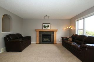 Photo 7: 20 Evanscreek Court NW in Calgary: Evanston House for sale : MLS®# C4123175