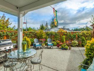 Photo 41: 5806 Linyard Rd in Nanaimo: Na North Nanaimo House for sale : MLS®# 854597